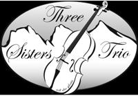 3 Sisters Cello Trio Sticky Logo Retina